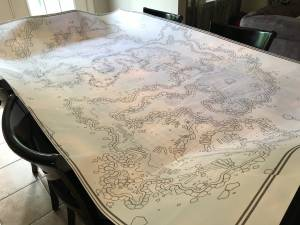 Dungeons and Dragons Prep